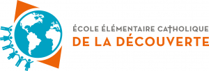 École élémentaire catholique de la Découverte